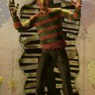 1200x Freddy5