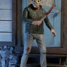 1200x Jason1