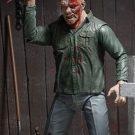 1200x Jason11