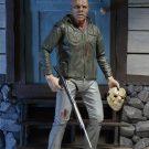 1200x Jason2