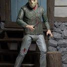 1200x Jason5