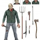 1200x Ultimate F13 Part 3 Jason