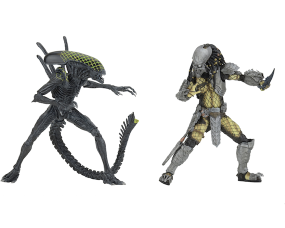 Predator Toys R Us : Pre order links and in store dates for fall toys r us
