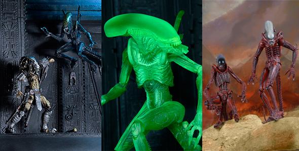 590-TRU-Aliens-feat-img