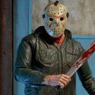 590x ult pt 3 Jason feat img