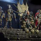 1200x-clan-leader20