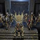 1200x-clan-leader23