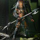 1200x-clan-leader5