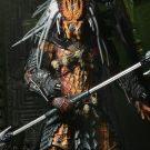 1200x-clan-leader6
