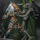 1200x-clan-leader7