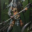 1200x-clan-leader8