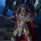 1200x-elder10