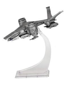 1200x-hunter-killer-aerial4