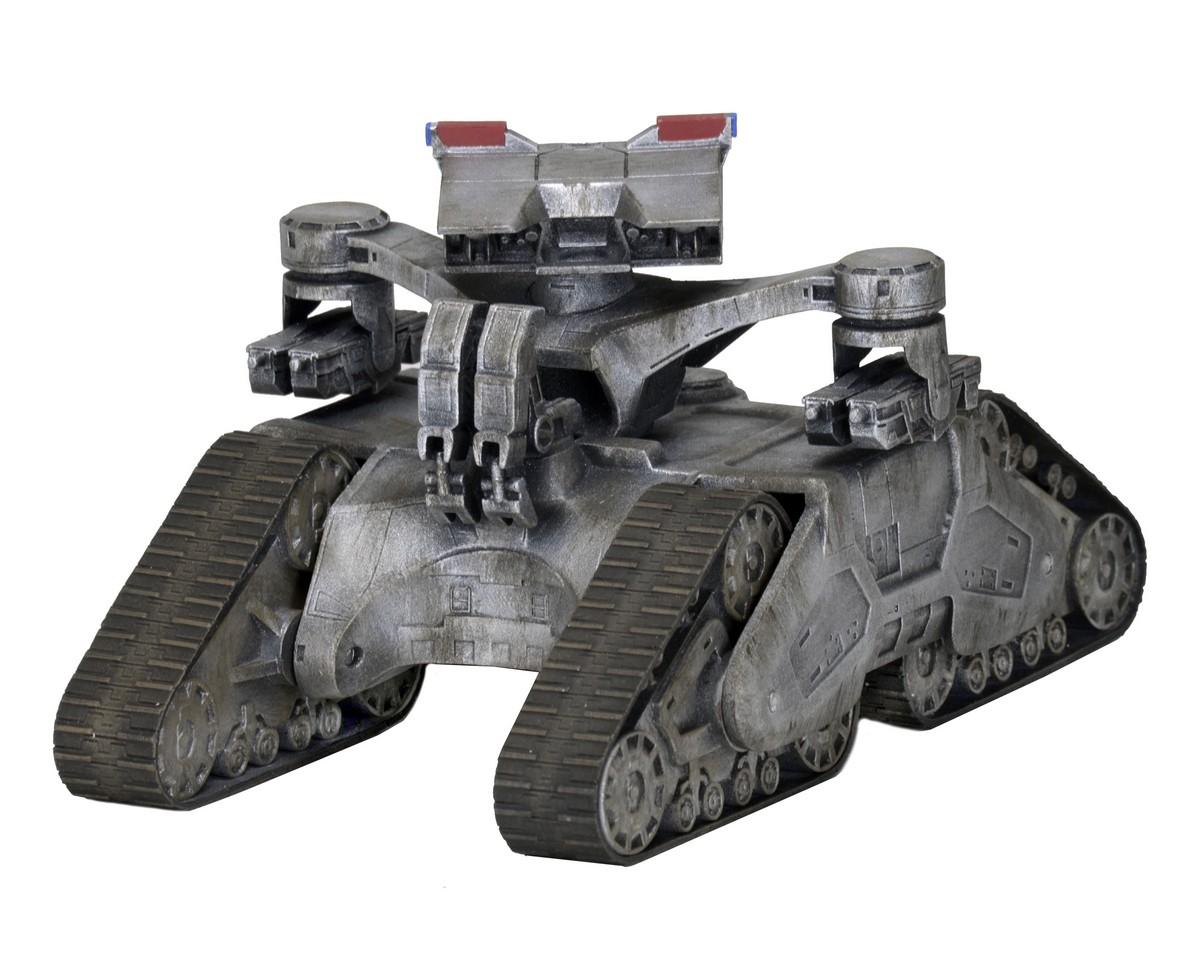 1200x-hunter-killer-tank1