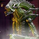 1200x-mantis3