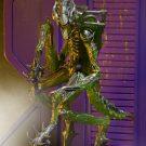 1200x-mantis6