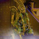 1200x-mantis8