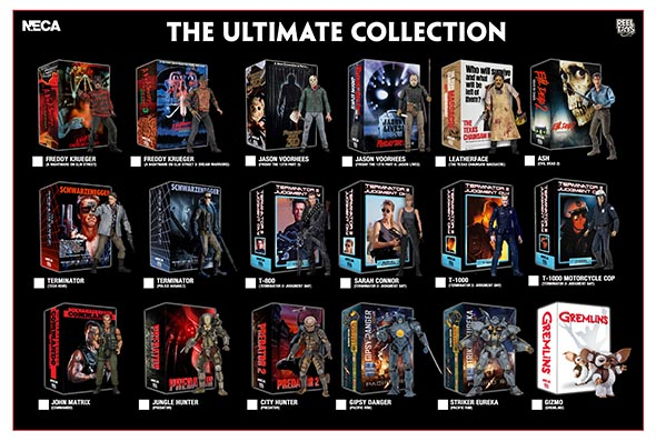 590w-neca_ultimates_checklist