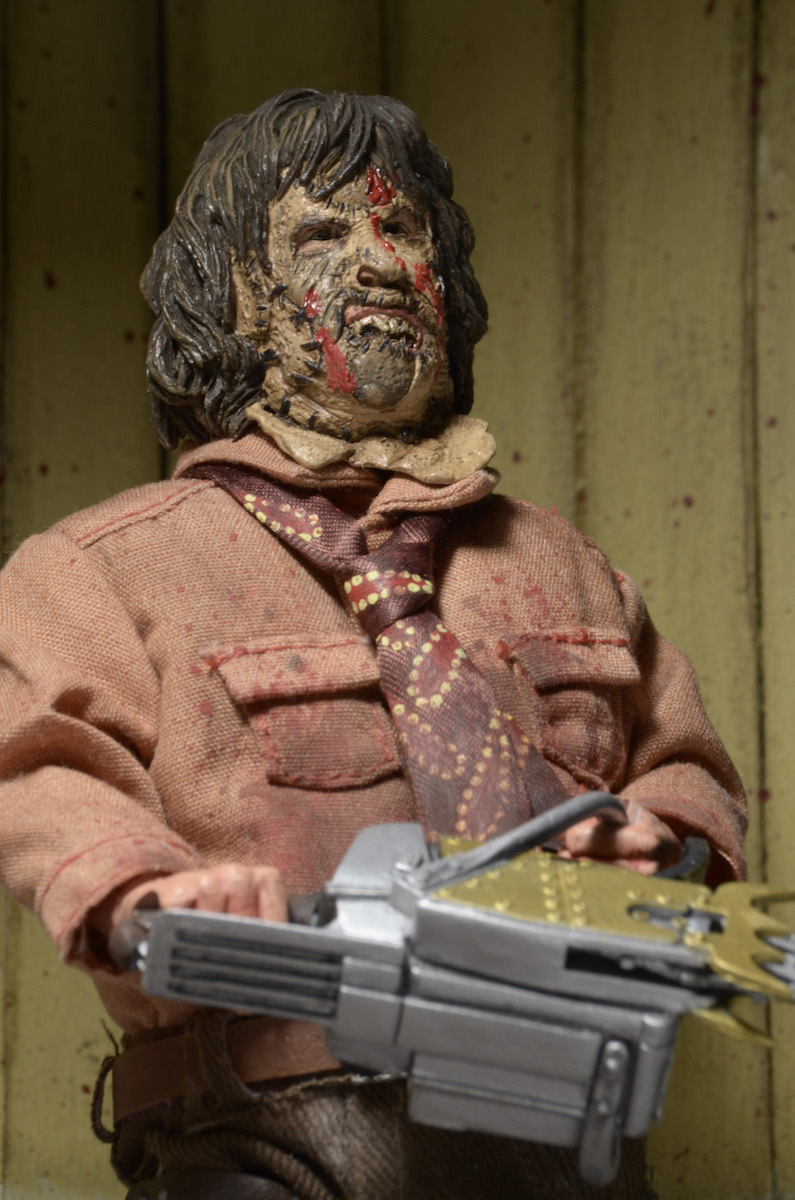 The Texas Chainsaw Massacre 2 (1986) - IMDb   Texas Chainsaw Massacre