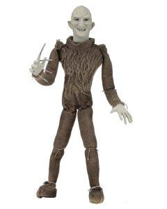 39890-freddy-puppet3