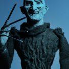 39890-freddy-puppet4