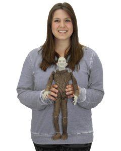 39890-freddy-puppet8