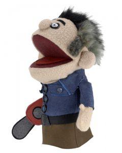 41967-ashy-slashy-puppet1-650h