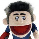 41967-ashy-slashy-puppet3