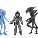 51632-aliens-series-11-group