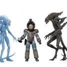51632-aliens-series-11-group-570w