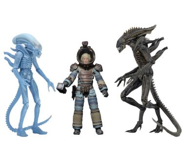 51632-aliens-series-11-group-570w