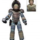 51633-aliens-s11-lambert1