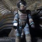 51633-aliens-s11-stylized-lambert1