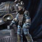 51633-aliens-s11-stylized-lambert2