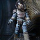 51633-aliens-s11-stylized-lambert3