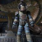 51633-aliens-s11-stylized-lambert6