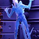 51634-aliens-s11-blue-alien6