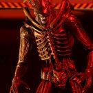 51635-aliens-s11-defiance-alien4
