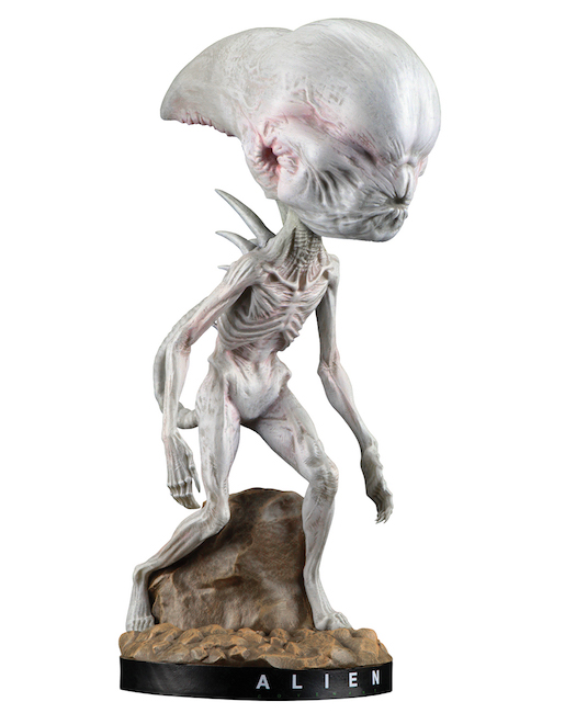 51649_headknocker_neomorph_smaller-650h