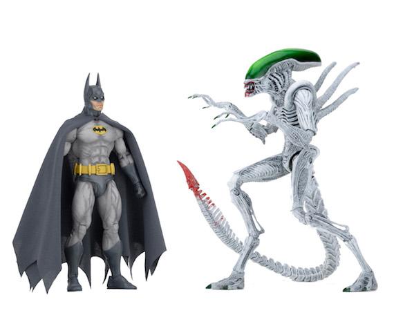 51655-batman-vs-joker-alien2-570w