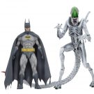 51655-batman-vs-joker-alien3