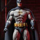 51655-batman-vs-joker-alien4