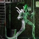 51655-batman-vs-joker-alien5