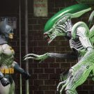 51655-batman-vs-joker-alien6