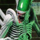51655-batman-vs-joker-alien7