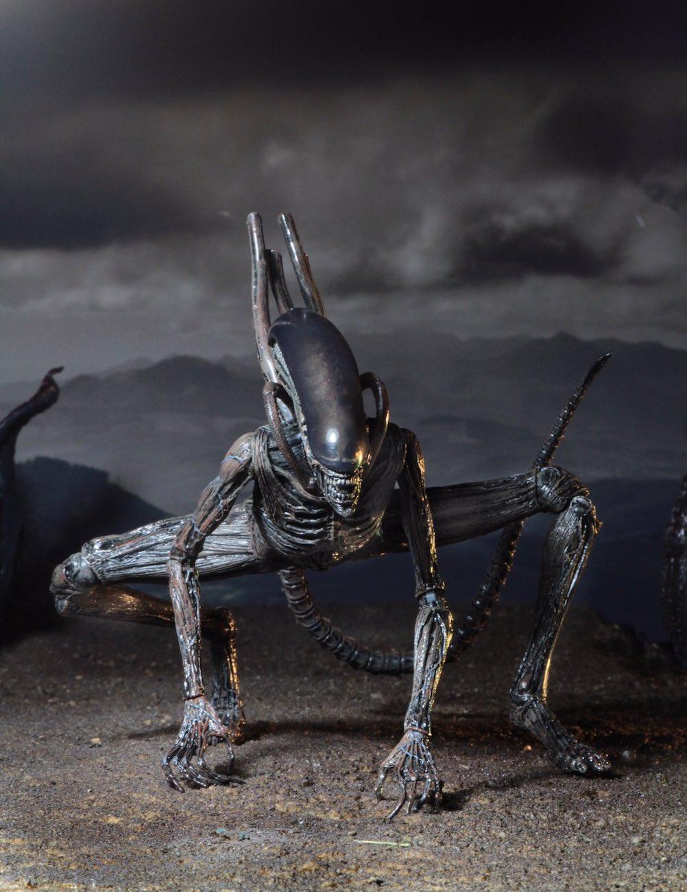 Alien Covenant Online