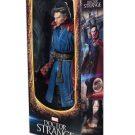 61482-doctor-strange-pkg3
