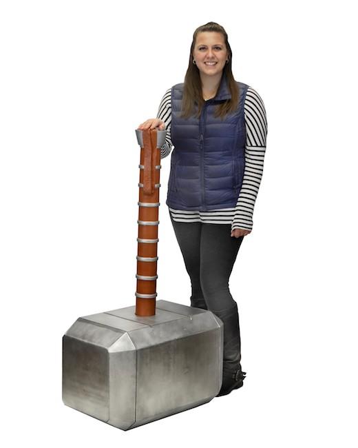 61608-foam-thor-hammer1-650h
