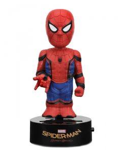 61700-spiderman1-650h