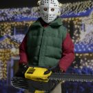 14967-chainsaw-clark2